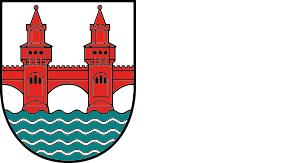Bezirksamt