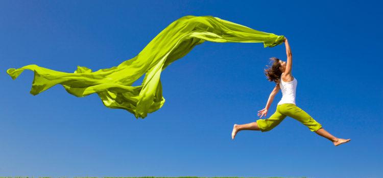 Empowerment Training für Frauen. Energie, Kraft, Entspannung 7.12.16 17:00-20:00Uhr