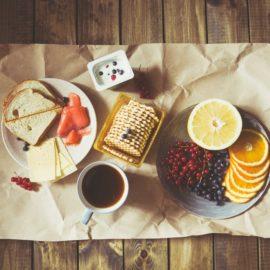 Frauenfrühstück:Interkulturelle Unterschiede auf dem deutschen Arbeitsmarkt – 22.6.2017; 10:00-12:00