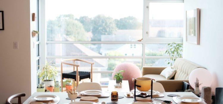 Wie finde ich eine Wohnung in Berlin? Praktische Tipps auf dem Berliner Wohnungsmarkt, 10.10.2017 17:00 Uhr
