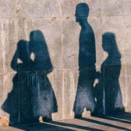 Familienhilfe. Ein Träger der Jugendhilfe stellt sich und seine Angebote der Hilfe zur Erziehung vor