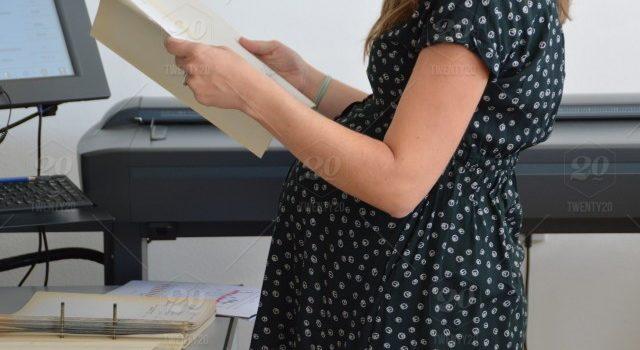 Infoveranstaltung: Schwanger! Mutterschutz, Elterngeld und Kindergeld am 21.06